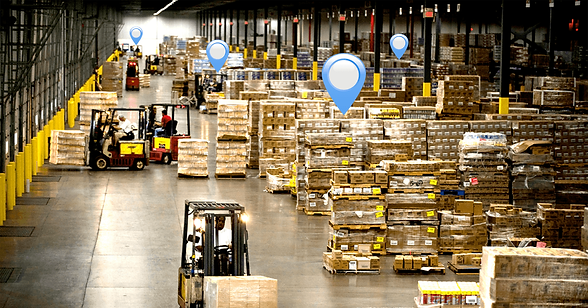 Asset-Tracking-Warehouse.png