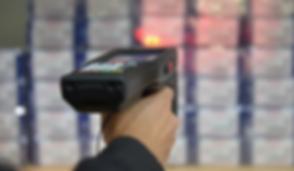 warehouse-stocktake-using-RFID-reader_jp