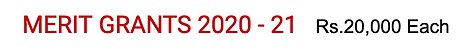 Screenshot 2021-03-11 at 9.05.44 PM.png