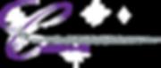 Crystal_Iris_Logo.png