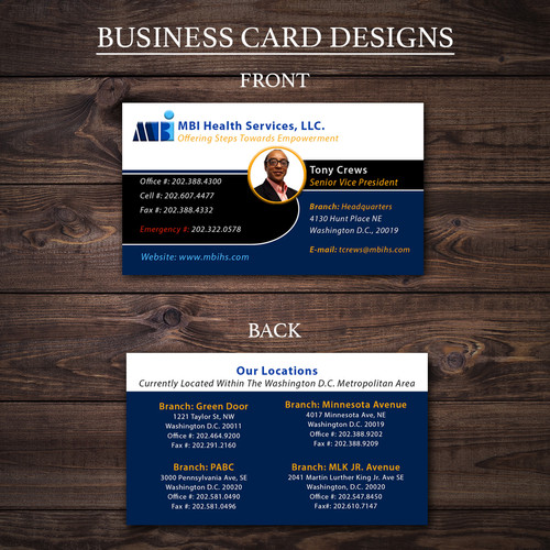 Vizeongroup store printing uncoated business cards reheart Image collections