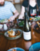 Geelong+Dinner.jpg