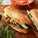 S6. Tofu Sandwich