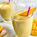 D2. Mango Smoothie