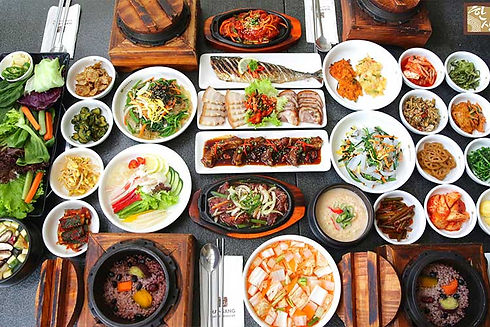 Korean-Food-Festival.jpg