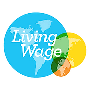 living wage.png