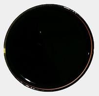 ba-0250new.png