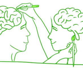 Empática, ambidextra y con memoria selectiva: así es una empresa en la era de la post-innovación