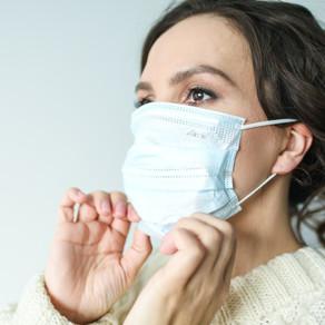 De pandemia a sindemia: La importancia de innovar para el COVID-19
