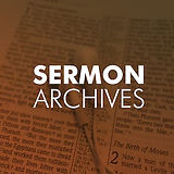 Sermon-Archives-Sermons-Page.jpg