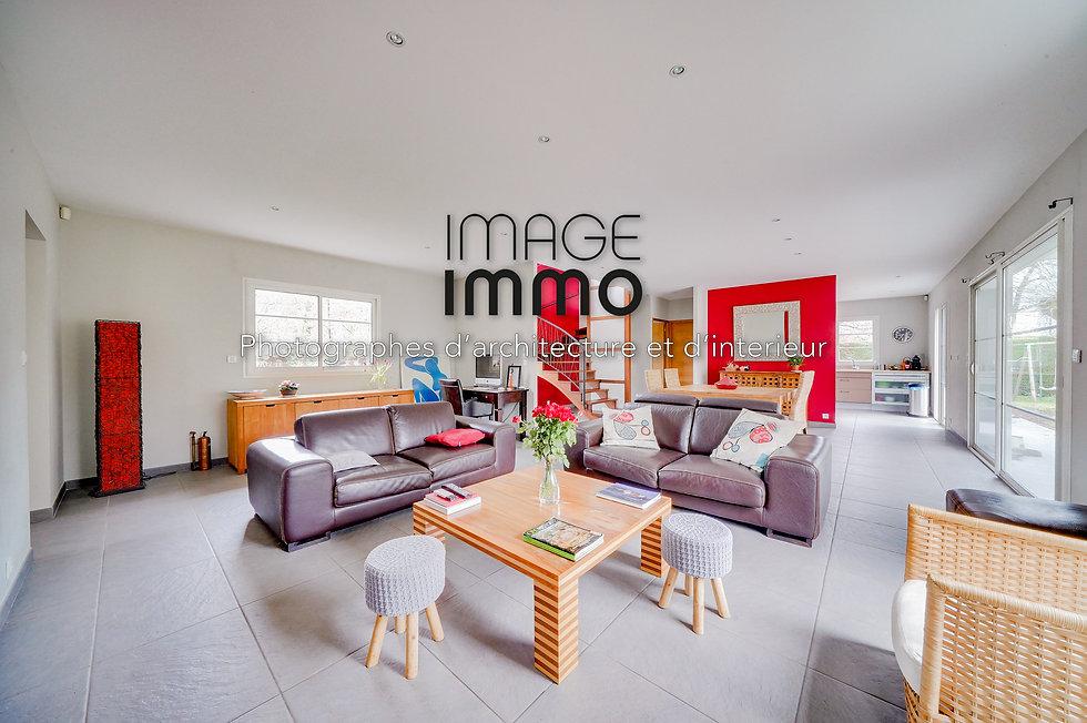iMAGEiMMO-Photographe-immobilier-Bordeaux.jpg