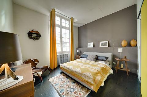 iMAGEiMMO-Photographe-immobilier-Arcachon.jpg