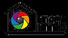 ImageImmo-Logo-V6.png