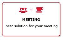 MEETING EN.JPG