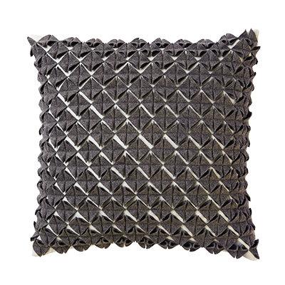 AVEVA, cushion cover