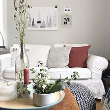divano.jpg