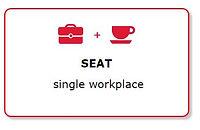 SEAT EN.JPG