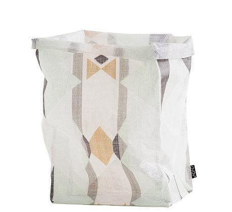 OYOY, plastic storage bag (Large)