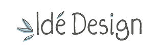 idedesign_logo_exe-03.jpg