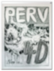 pervbox.png