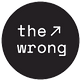 The Wrong.png