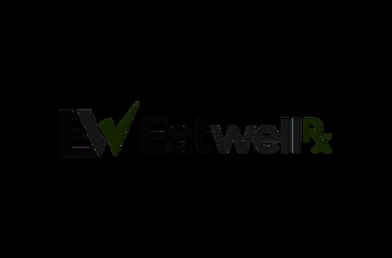 EatwellRx%20Logo_Final%20PNG_edited.png