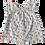 Thumbnail: Vestido Petit Bateau T.1M