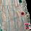 Thumbnail: Peto Miobic T.3M
