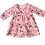Thumbnail: Vestido Name it T.1-2M