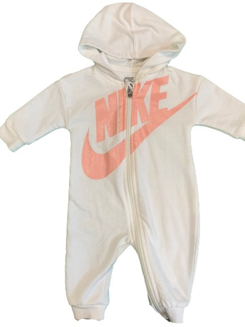 Buzo Nike T.3M