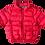 Thumbnail: Plumas Benetton Baby T.0-3M