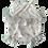 Thumbnail: Pelele mariposas T.6M