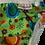 Thumbnail: Bañador pañal ImseVimse T.0-3M