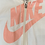 Thumbnail: Buzo Nike T.3M