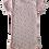 Thumbnail: Body flores Petit Bateau T.12m