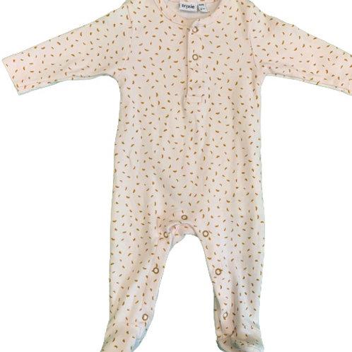 Pijama Trixie T.0-1M