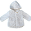 Thumbnail: Chaqueta ligera Zara Mini