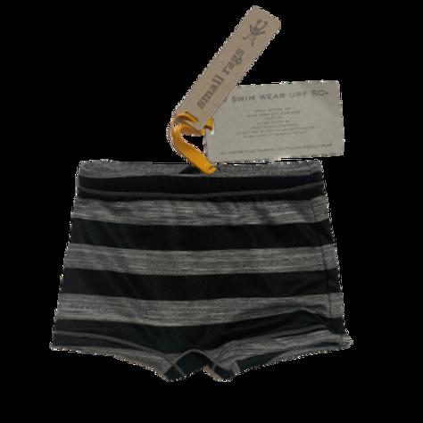 Bañador Small Rags T.9-12m