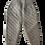 Thumbnail: Chándal acolchado Hatley T.3-6M