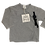 "Thumbnail: Camiseta ""Sicilia"" Bean's T.1-3m"