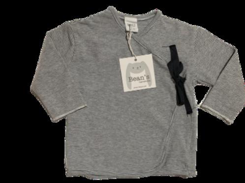"""Camiseta """"Sicilia"""" Bean's T.1-3m"""