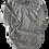 Thumbnail: Body camisero Zara T.6-9M