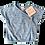 "Thumbnail: Camiseta ""Capri"" Bean's"
