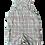 Thumbnail: Peto short United Colors of BenettonT.3-6M