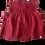 Thumbnail: Top Baby Dior T.6M