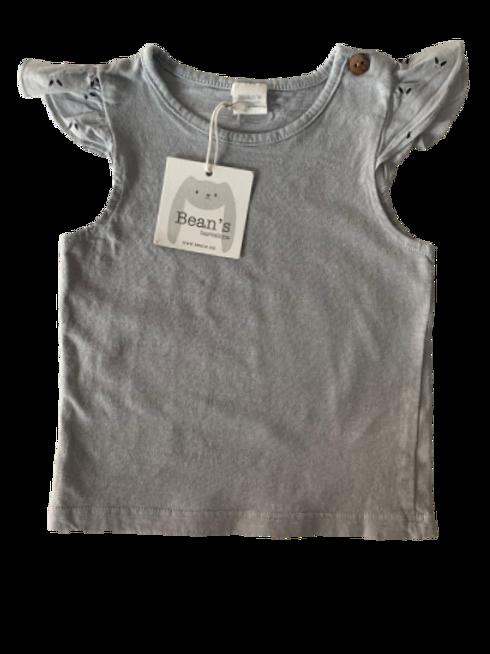 """Camiseta """"Capraia"""" Bean's"""