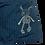 Thumbnail: Bañador Small Rags T.9-12M