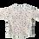 "Thumbnail: Camiseta ""Copper"" T.0/1M"