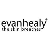 evanhealy_logo_Sq.png