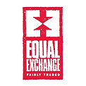 equal exchange - logo.jpg